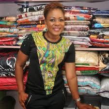 CLOTHING RETAIL BUSINESS PLAN IN NIGERIA