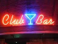 NIGHT CLUB BUSINESS PLAN IN NIGERIA