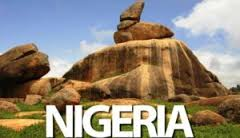 TOURISM BUSINESS PLAN IN NIGERIA