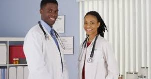 MEDICAL INTERNET MARKETING HUB BUSINESS PLAN IN NIGERIA