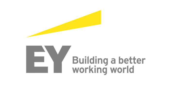 Ernst-young-705x350