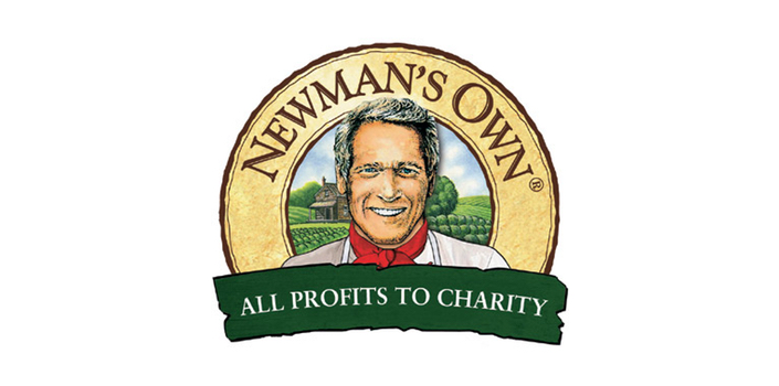 newmans-foundation-705x350