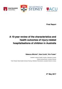 Australian-Childhood-Injury-Report-FINAL-070617
