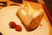 Lemoncake...überragend