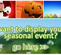 add your event to dayout.ie