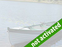 days-out-in-cavan---boat-hire
