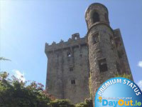 days out in cork blarney castle