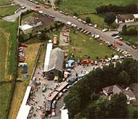 fethard transport museum