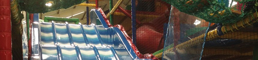 dayout play centres