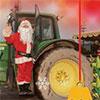 visit santa at rumley's open farm cork