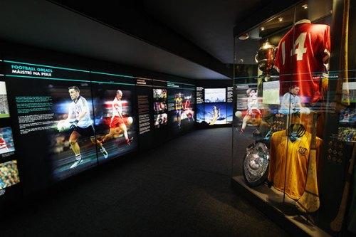 Croke-Park-Stadium-GAA-Museum