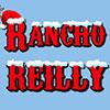 visit santa venues rancho reilly carlow