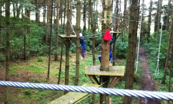 boyne-valley-high-ropes-adventure