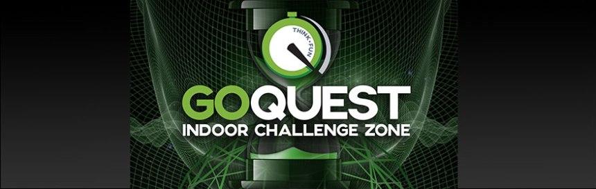 GoQuest-Indoor-Challenge-Zone