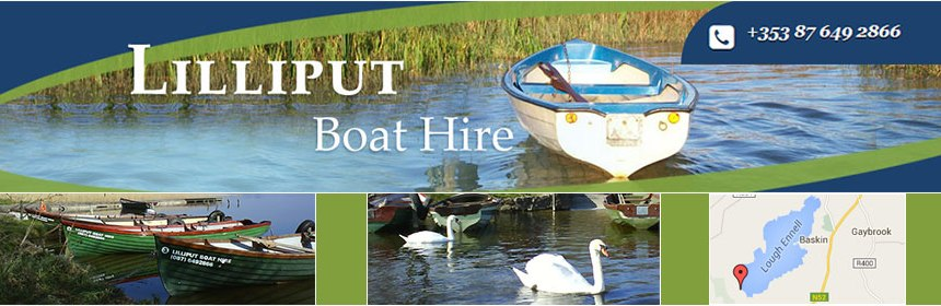 lilliput-boat-hire