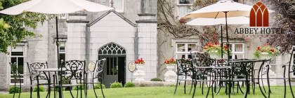 abbey-hotel-roscommon