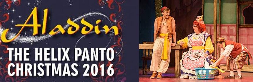 helix-christmas-panto-aladdin-2016