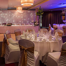 westgrove-hotel-weddings