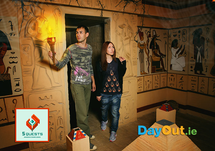 5-quests-escape-rooms