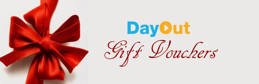DayOut-Gift-Vouchers