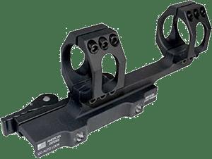 American Defense Riflescope Optic Mount