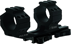 Burris 410344 Tactical Mount
