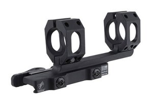 American Defense AD-RECON STD Riflescope Optic Mount