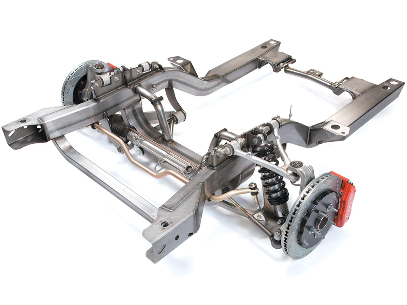 Chevrolet Cobalt Suspension Diagram Trusted Schematics 2009 Chevy Lt Engine Front