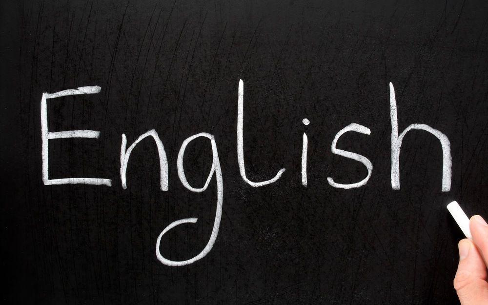 崇洋?! 劇集或遊戲或電影都要看英文!