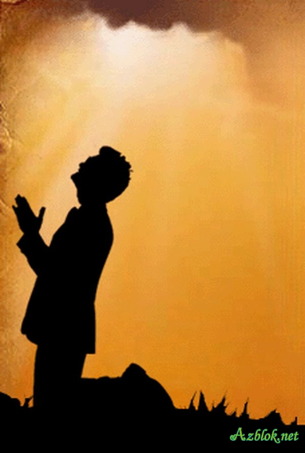 Христианские картинки Христианские обои картинки
