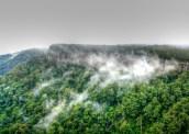 clifface springbrook