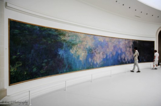 monet-les-nympheas-paris