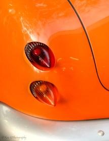 orange car 2