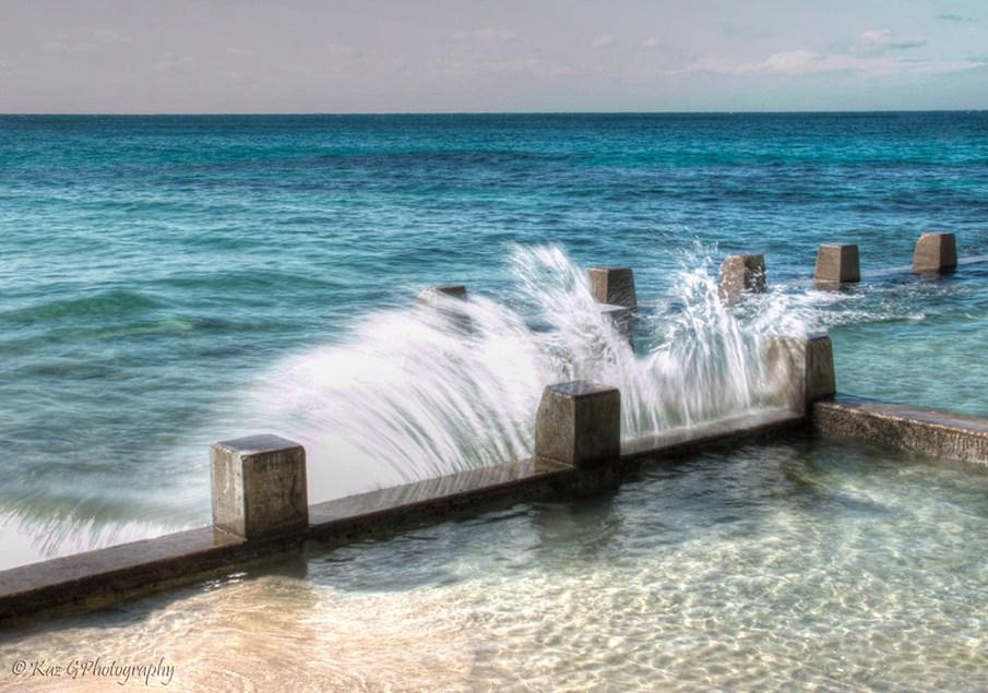 coogee-tidal-pools9-sydney