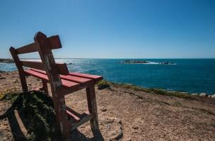 chair-over-port-elliott