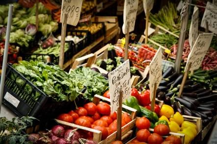 italian-vegetables-on-sale