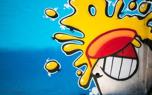 graffiti-bondi