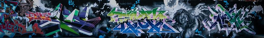 graffiti-bondi2