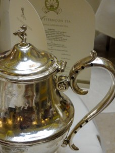 The-Ritz-London-High-Tea-4