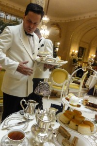 The-Ritz-London-High-Tea-5