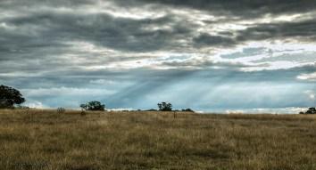 clouds-rays-of-sun-gulgong