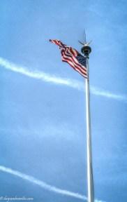 us flag dd beaches