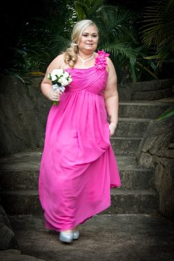 bridesmaid1