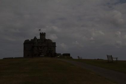 OFF Ben Pendennis castle4