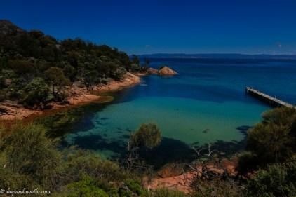 freycinetnationalpark3 (1 of 1)