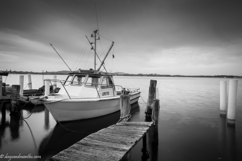 Tuncurry mooring (1 of 1)-2
