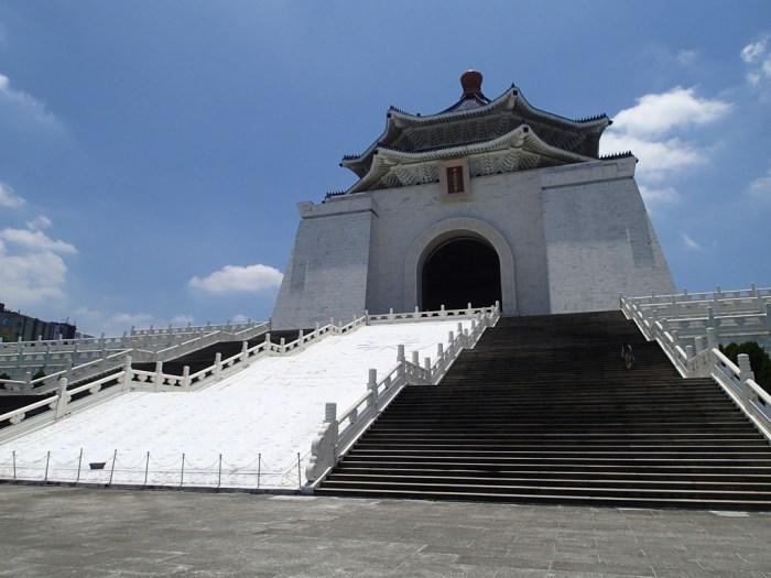 taiwan-110