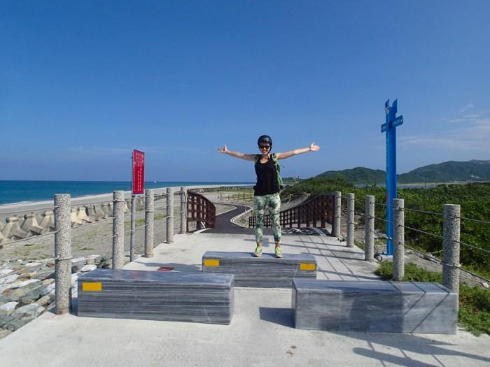 taiwan-18