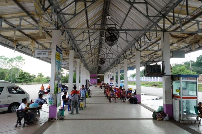 Bangkok-07538