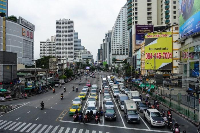 Bangkok-07614